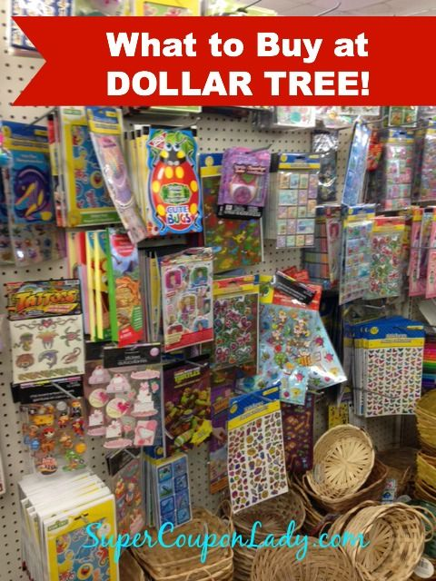Top 20 Dollar Tree Birthday Party Ideas