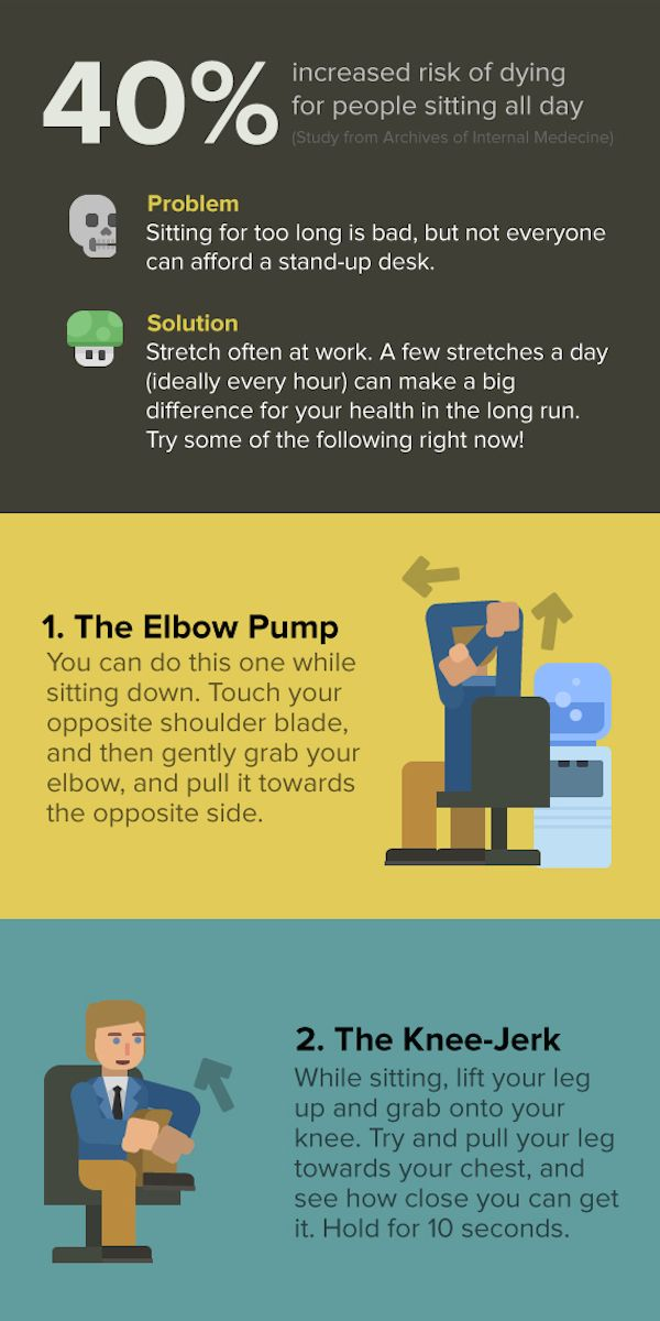 34 Best Workplace Wellness Images On Pinterest The