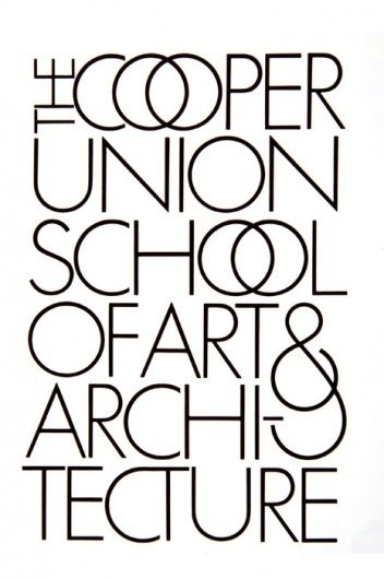 Herb_lubalin_078 in Typography