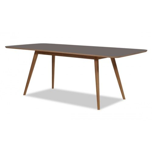 Tisch Viggo