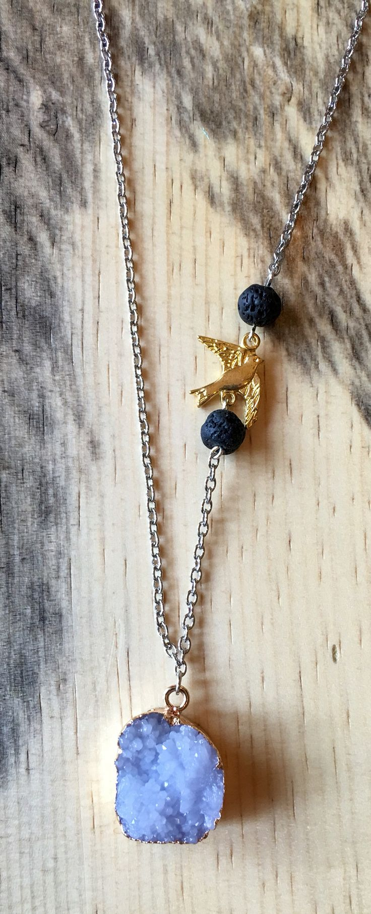 Diffuser jewelry                                                                                                                                                                                 More