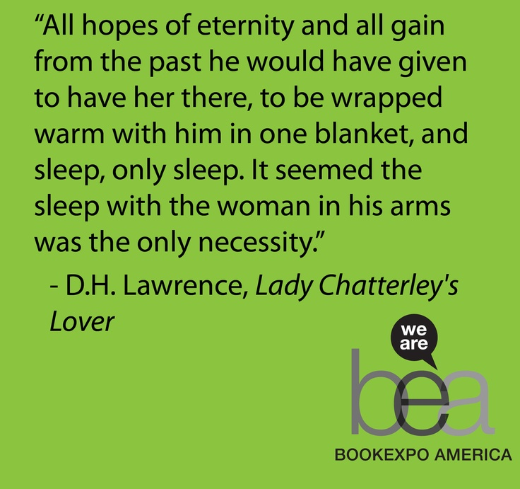 lawrence lady chatterley lover text In lady chatterley's lover, lawrence comes full circle to argue once again for individual regeneration free e-text of lady chatterley's lover on project.