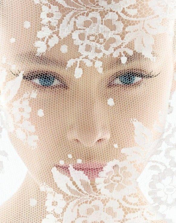 Creative and Unique Bride Photo Idea   Profesyonel Dugun Fotograflari