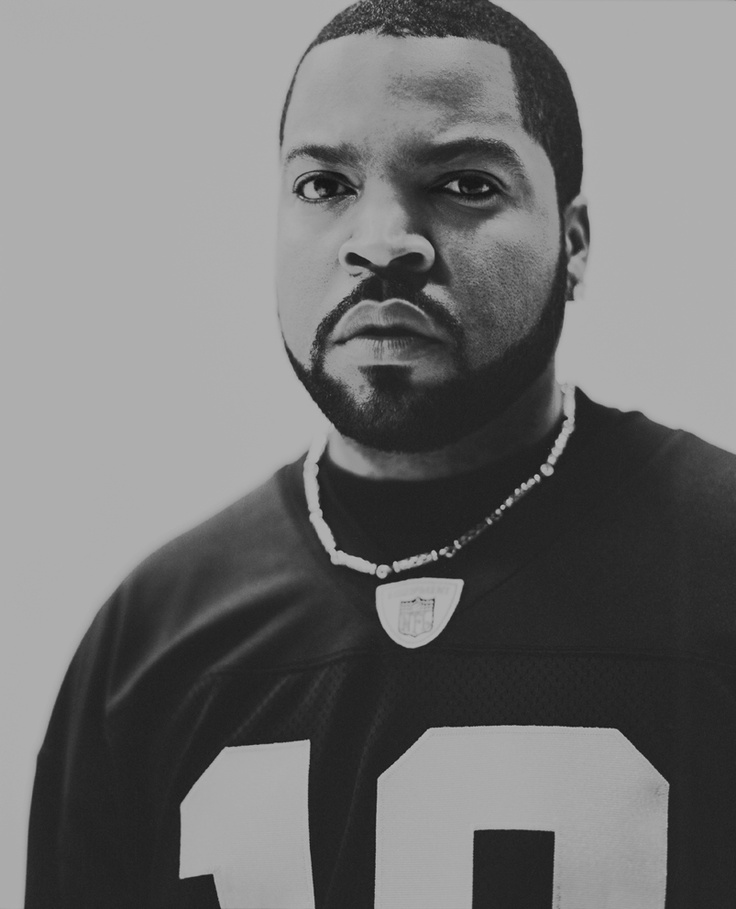 Ice Cube, NWA, Hip Hop, Rap, Legend If you a rapper or singer CLICK HERE and…