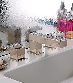 Bathroom Fixtures Brooklyn 208 best bath fixtures images on pinterest   bathroom ideas