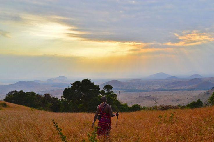 Chyulu-Hills_Kenya