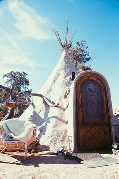 FP West Coast Field Trip: The Magical Side of Joshua Tree