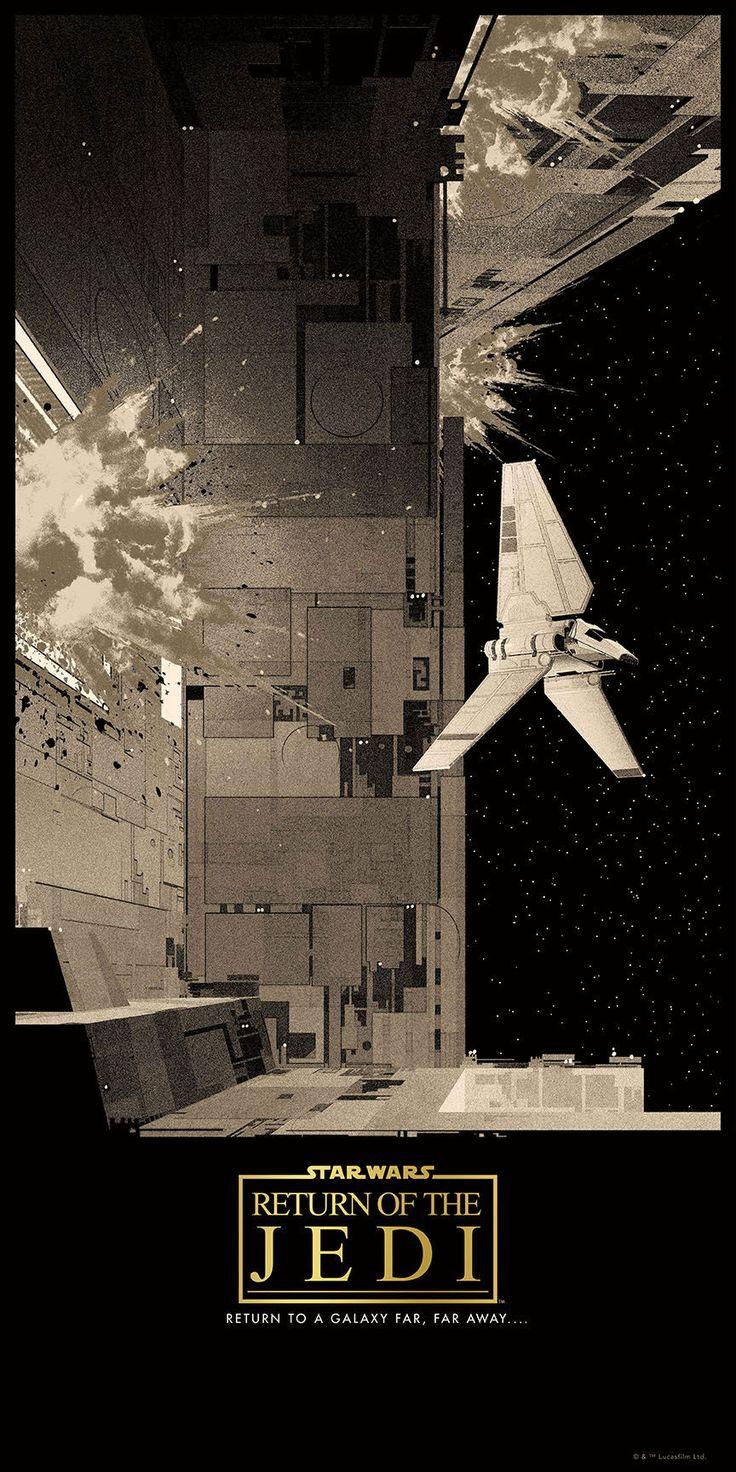 Matt Ferguson - Star Wars Saga 3 Var