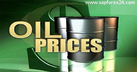 Crude oil for February delivery on the New York Mercantile Exchange tacked on 21 cents, or 0.39%, to $54.11 a barrel by 4:20AM ET (09:20GMT), after climbing 88 cents, or 1.66%, a day earlier.