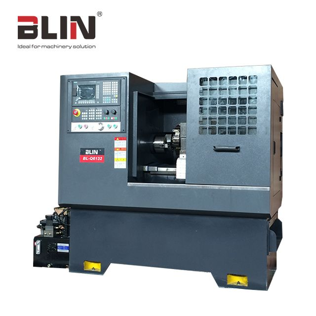 Cnc Horizontal Lathe Machine Price,Cnc Metal Lathe Machine,Mini Cnc Lathe For Sale