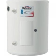17 Best Images About Tiny House Tankless Water Heater On
