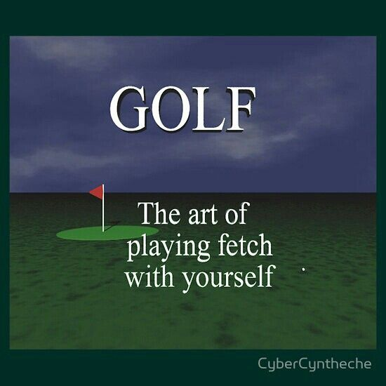 There's no chasing your balls at #GolfersGrail!  www.findaballer.com
