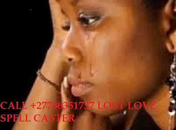 Wainwright +27736351737 Lost love spell casters in Philippines Austria in Manila City Metro Manila - pwedeyan.com