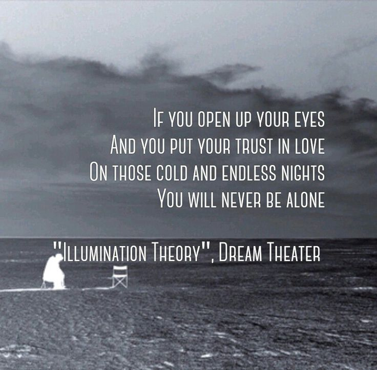 436 Best Dream Theaters Images On Pinterest: 170 Best Images About Dream Theater On Pinterest