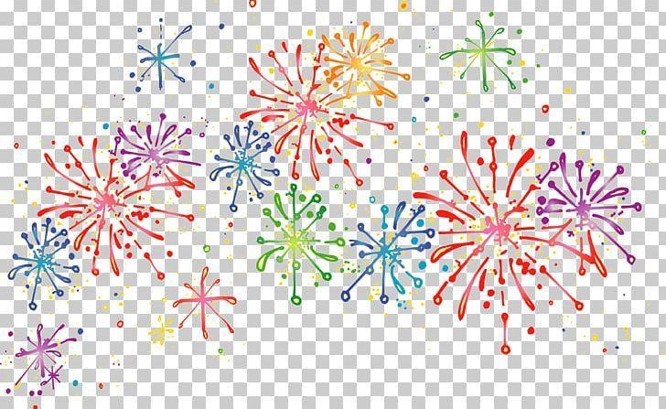 Fireworks Png Adobe Fireworks Celebration Clip Art Computer Icons Display Adobe Fireworks Computer Icon Clip Art