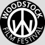Woodstock Film Festival