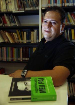 Para filho de Pablo Escobar, série de TV glamouriza vida do traficante #Brasil, #Dispara, #Fotos, #Futebol, #Hoje, #Morte, #Mundo, #Netflix, #Nome, #Série, #SérieDeTv, #Tv http://popzone.tv/para-filho-de-pablo-escobar-serie-de-tv-glamouriza-vida-do-traficante/