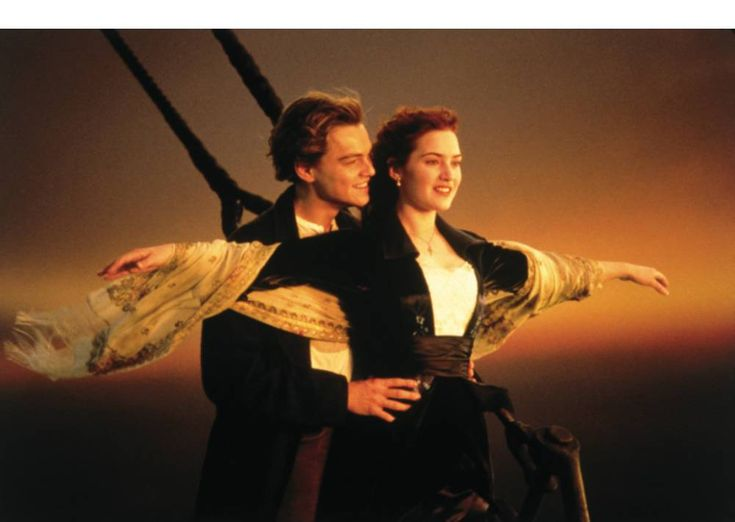 The best ever: Film, Titanic, Favorite Movies, Funny, Kate Winslet, Jack O'Connell, Roses, Leonardo Dicaprio, Things