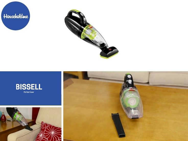 How to Use the Bissell Pet Hair Eraser Cordless Hand Vacuum | Buy on Amazon http://amzn.to/25tsm9X  #bissell #petvacuum #cordlessvacuum #cordless #bissellvacuum #bissellpetvacuum #handheld #handheldvacuum