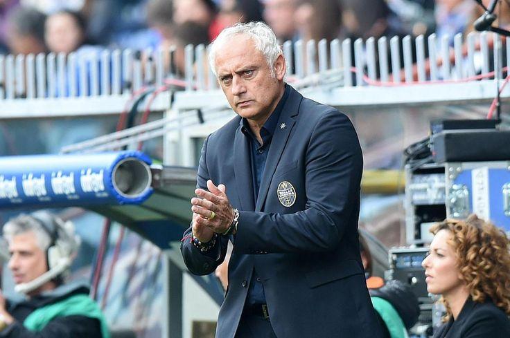 Verona, Mandorlini a rischio: tutti i possibili successori