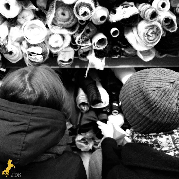 You understand that it means something very important, isn't it? Вы ведь понимаете, что это означает что-то очень важное, не так ли? #JDS #breakingnews #jdsfashion #jdsteam #jdslife #atelierjds #workingprocess #atelier #tailor #designer #fashionstudio #fabric #tissue #fashion #life #passion #nizhnynovgorod #новости #командаjds #ательеjds #рабочийпроцесс #ателье #портной #дизайнер #студиямоды #ткань #мода #жизнь #страсть #нижнийновгород