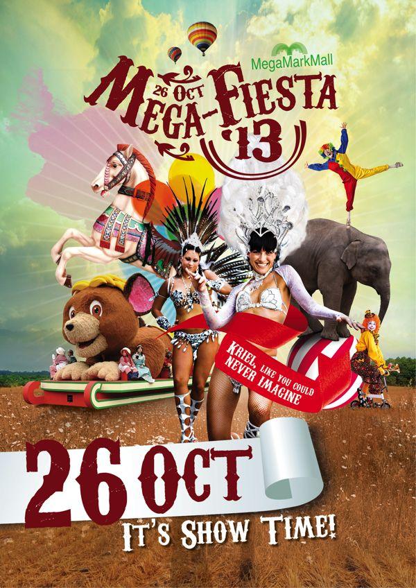 Fiesta_poster