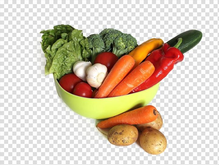 Dietary Supplement Vitamin Food Health Organic Vegetables Transparent Background Png Clipart Vitamin A Foods Health Food Organic Recipes
