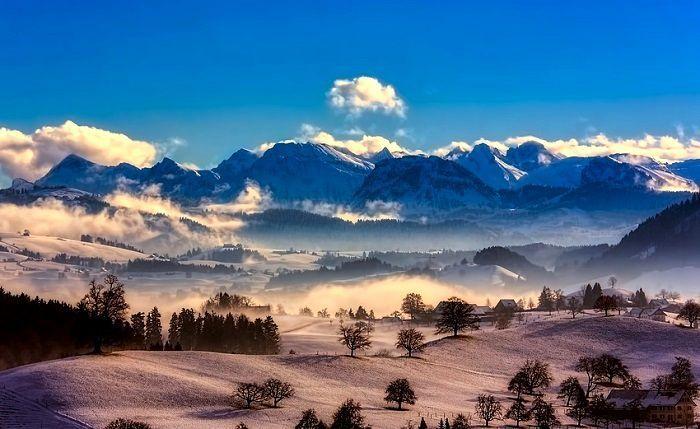 Vous projetez de louer un appartement en Suisse pour passer vos prochaines vacances d'hiver ? Découvrez notre sélection des meilleures stations de ski ...