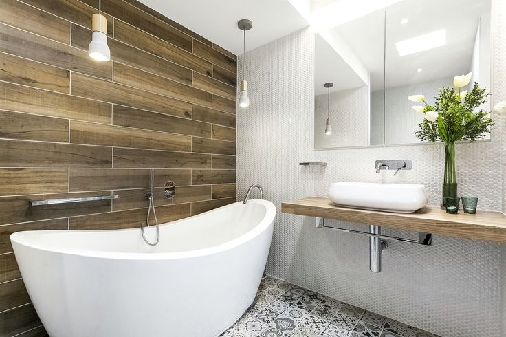 The 67 best images about rw rightway developments for Bathrooms r us melbourne