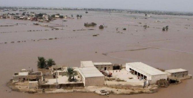 Ship Sinking In Pakistan Bridal Entourage Takes 17 People Killed