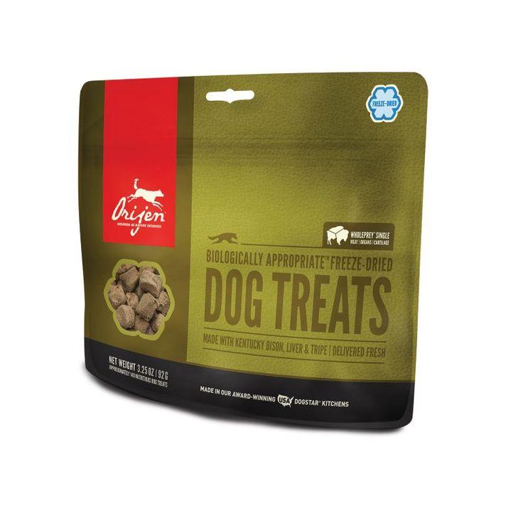 Dog Page 5 Thug Dog Life Inc Dog Food Recipes Dry Dog Food