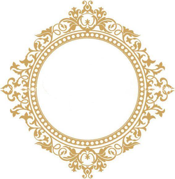 Pra inspirar noivas e debutantes na hora de escolher uma identidade visual para a sua festa, segue algumas opções de monogramas e arabescos....