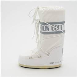 Moon Boot Beyaz Kadın Çizme / White Moon Boot - #moonboot #boot #womenshoes #shoes #womensfashion #karbotu #kar #bot #winterboot #winter #fashion #style #2015 #moda #womenstyle #mocassini #zorluavm #zorlucenter #armada #ankaraarmada #istanbulzorlu #white #beyaz #beyazbot #beyazcizme #whiteboot