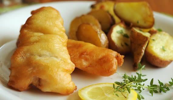 55 best images about recetas de pescados on pinterest - Platos gourmet con pescado ...