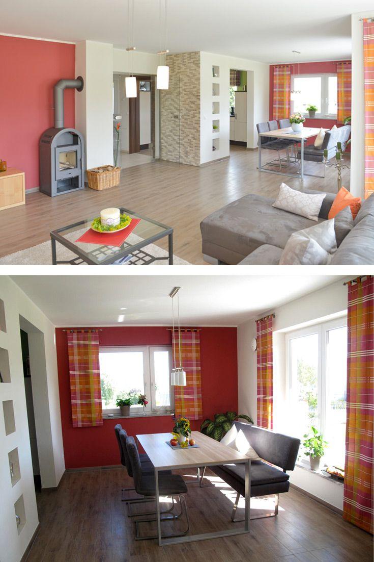 Wohnzimmerz: Country Style Wohnen With Wohnen Im Country Style ...