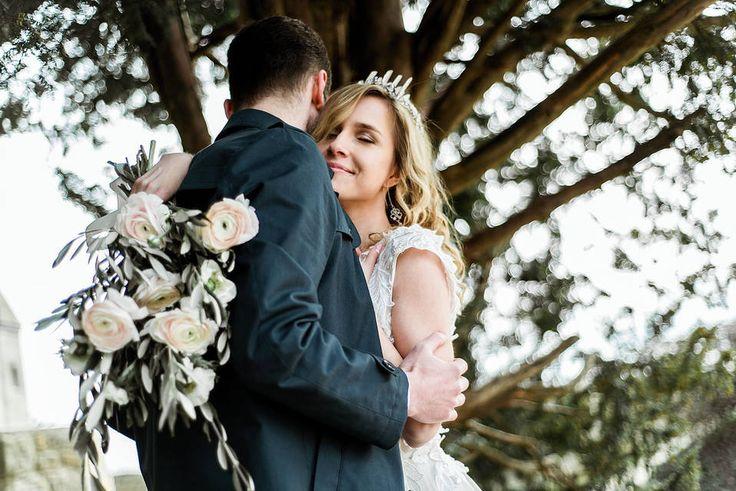Сбежавшая невеста - Организация свадеб Bride to be