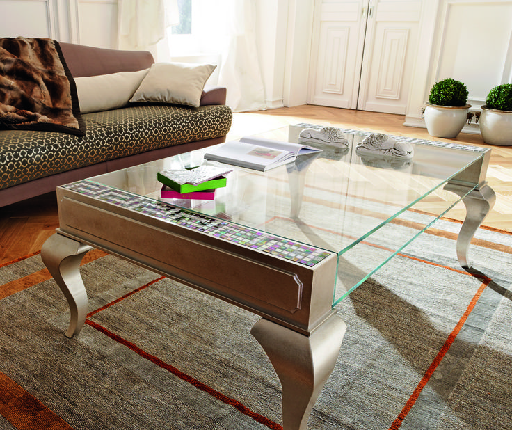 14 best images about living area selva on pinterest. Black Bedroom Furniture Sets. Home Design Ideas