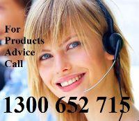 Call ozwashroom NOW 1300652715