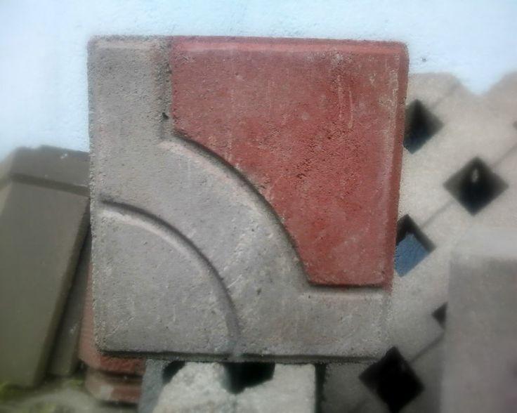 PD.MJA Menjual Produksi Paving Block,Buis Beton,Gravel,Canstin,Paving Bata,Bata Hebel,Gorong-Gorong,GrassBlock DLL  Yang Beralamat Di Jalan Raya Banjaran-Soreang Kp.Cangkuang No 278 Bandung Jawa-Barat  Buka Pagi Jam 08 s/d Sore Jam 05  022-5941678 Bpk H.Suwardi ( Serius Only )  082-320-297-768 Bpk H.Suwardi ( Serius Only )  www.pd-mja.com