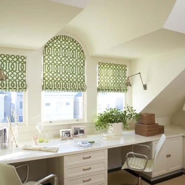 Fun And Bright Living Room Color Ideas Wrapping Comfort: 25 Best Narrow Office Ideas Images On Pinterest