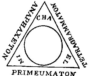 Occult Symbols And Meanings   Paranormal Activity 3 and the Masonic nexus : Freemason Information ...