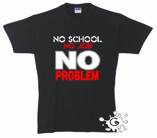 no problem!!!!!!