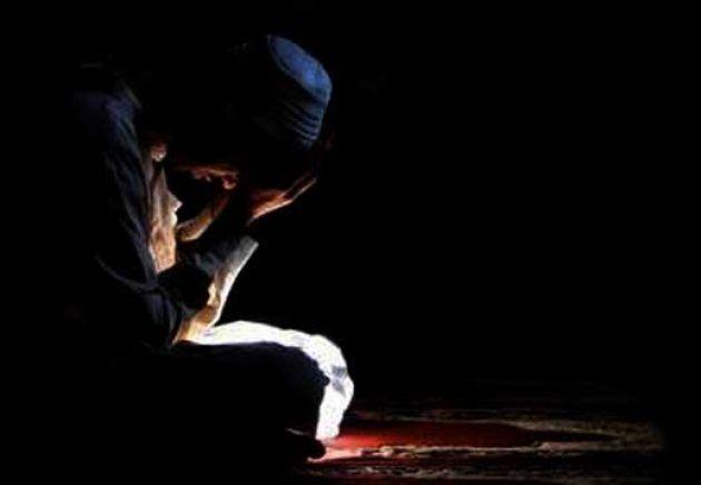 Ramadhan Sebagai Sarana Muhasabah Iman Hidup Dunia