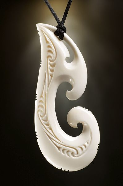 Best maori images on pinterest pendants bones and