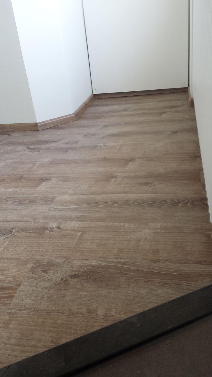 25 beste ideeà n over allure vloeren op pinterest vinyl houten