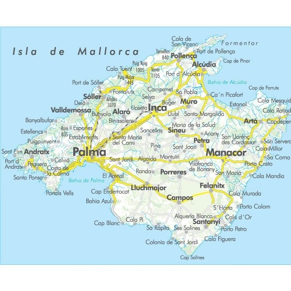 30 best Mallorca images on Pinterest Spain Spanish and Viajes