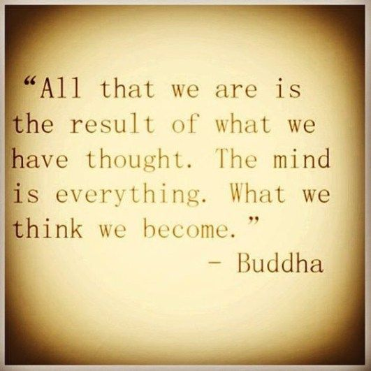 105 Buddha Quotes Youre Going To Love 25