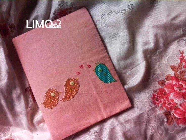 Playboy Bird2 | 55K | bahan : kain belacu | check this limo-made.blogspot.com #handmade #coverbinder #sampulbinder #limitededition #semarang #indonesia #limomade