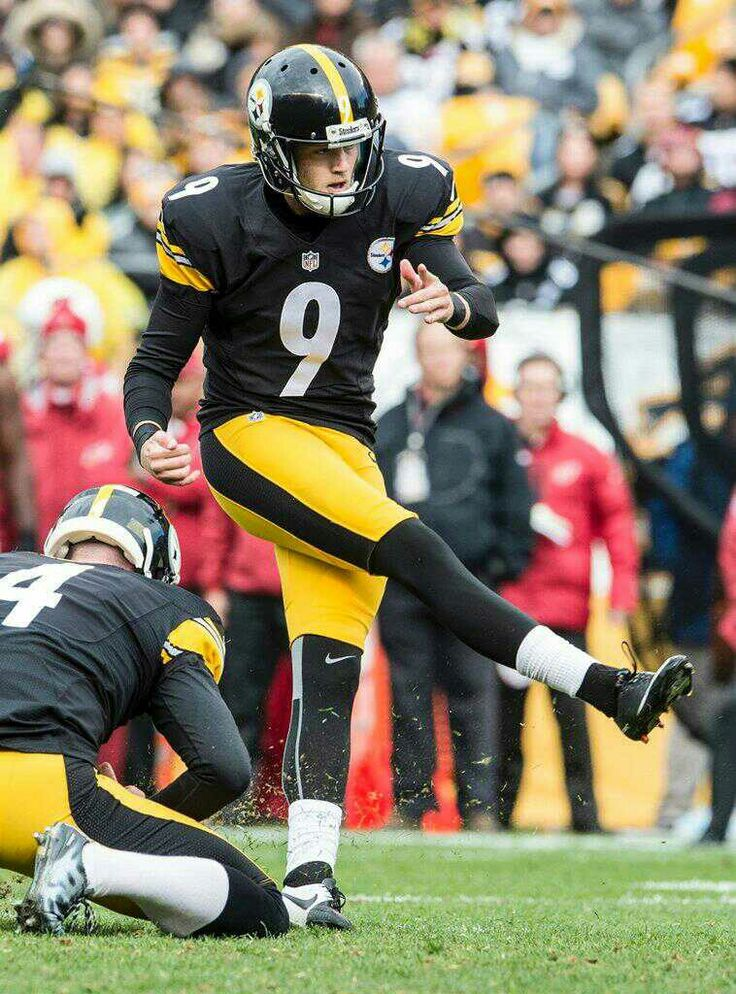 25+ best ideas about Chris Boswell on Pinterest ...