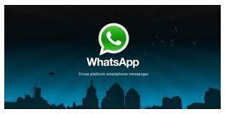 Enviar mensajes de voz con WhatsApp en Android #descargar_whatsapp_plus_gratis #descargar_whatsapp_plus #descargar_whatsapp_gratis #descargar_whatsapp http://www.descargarwhatsappplusgratis.net/enviar-mensajes-de-voz-con-whatsapp-en-android.html